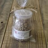 food D&W natto bottle
