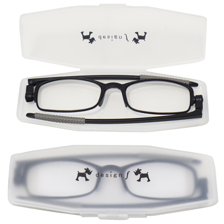 SALE10%OFF living magnifying glasses with case