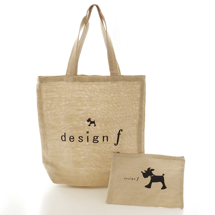SALE30%OFF living cotton linen bag with pouch