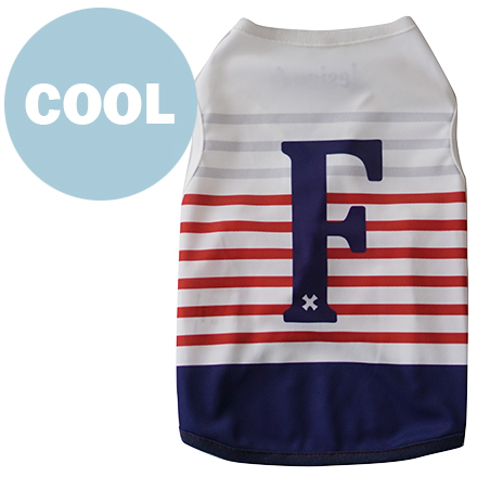 wear cool x cool F border TT marine