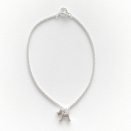 SALE10%OFF accessories f dog bracelet