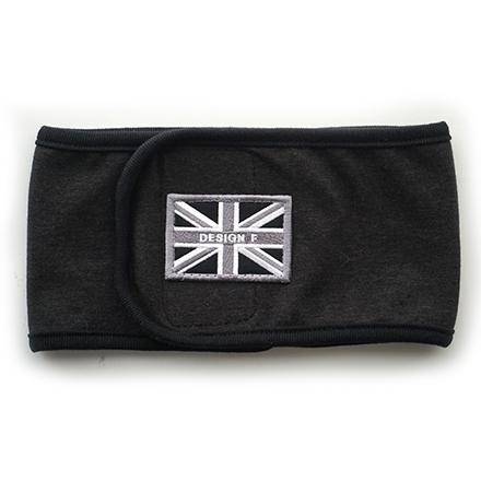 SALE10%OFF wear manner belt terahertz UK black