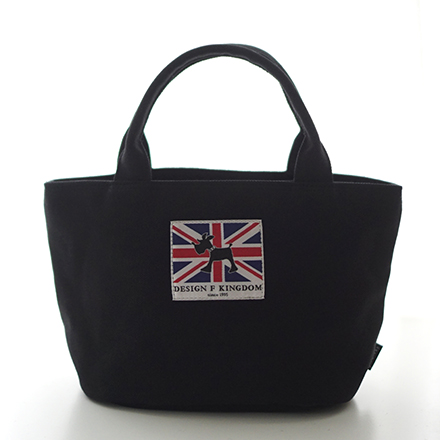 gift for you! original walking bag UK 非売品